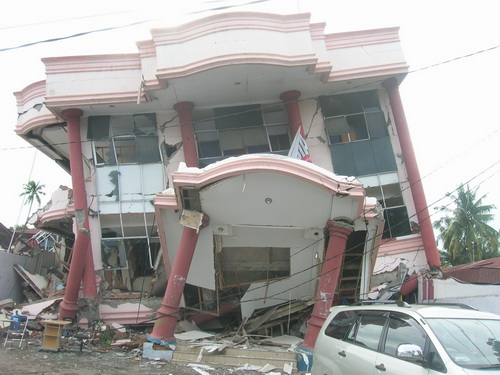 Kabisat Indonesia Disaster Management And Community Development Laman 10